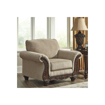 Laytonsville Armchair