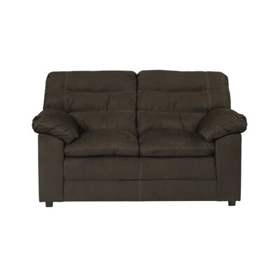 Talut Loveseat