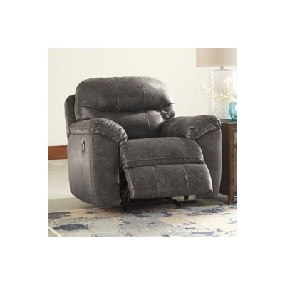 Havilyn Rocker Recliner