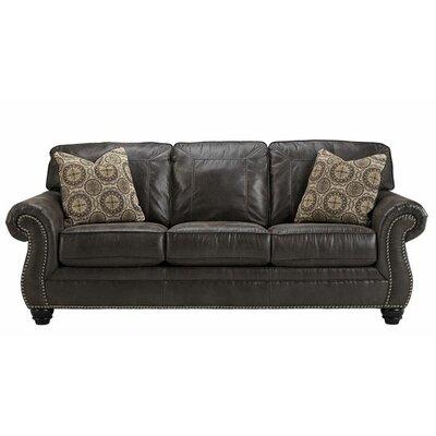 Benchcraft 8000438 Breville Sofa