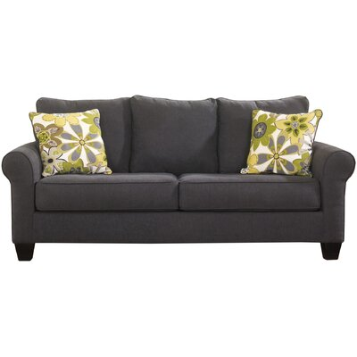 1650138 GNT3415 Benchcraft Oaktown Sofa