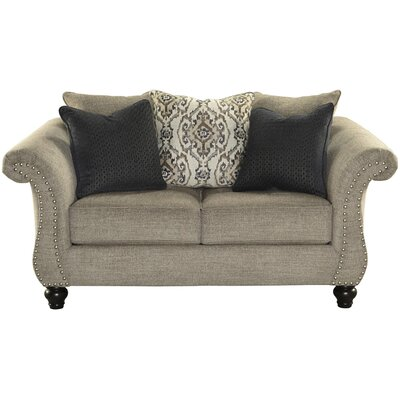 Benchcraft 4610135 Jonette Loveseat