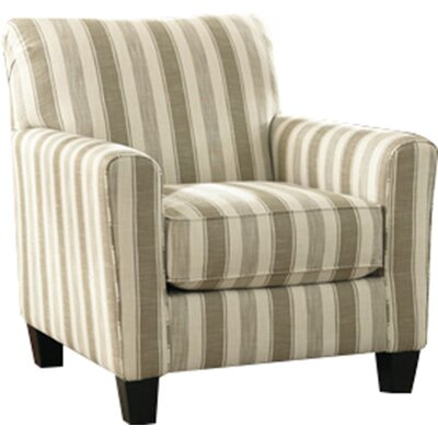 Laryn Arm Chair