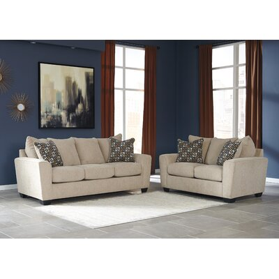 Wixon Sleeper Living Room Collection