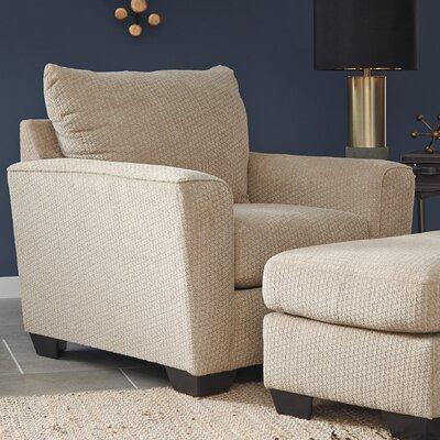 Wixon Arm Chair