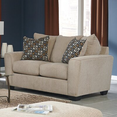 Wixon Loveseat