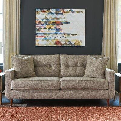 Chento Sofa