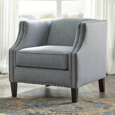 LaVernia Arm Chair