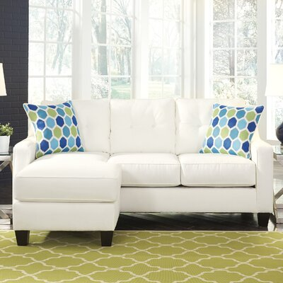 Aldie Sleeper Sectional
