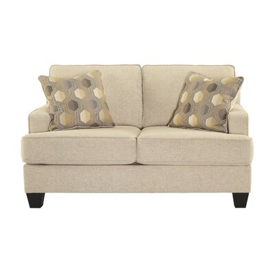 Brielyn Loveseat