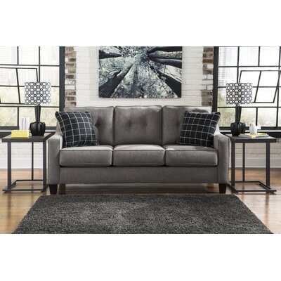 Benchcraft Brindon Queen Sleeper Sofa
