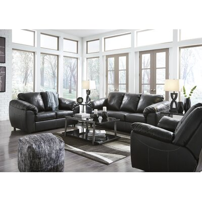 Brittain Living Room Collection