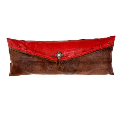 Pensacola Envelope Lumbar Pillow