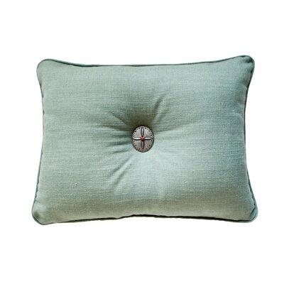 Balboa Lumbar Pillow Size: 20 H x 26 W