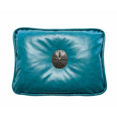 Kim Lumbar Pillow