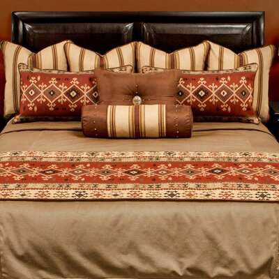 Hanover Coverlet Set Size: Twin Plus
