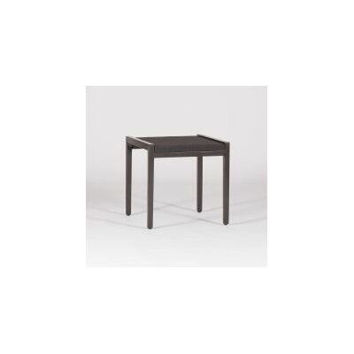 Aaron End Table