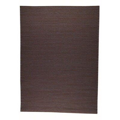 Margarita Brown Rug Rug Size: 56 x 710