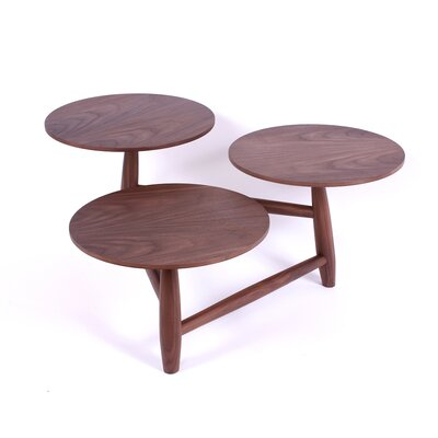 The Francine Coffee Table
