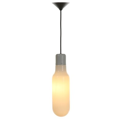 Ardee 1-Light Mini Pendant