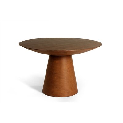 dCOR design Angelholm Dining Table