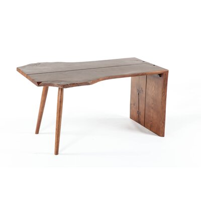 Barrett Dining Table