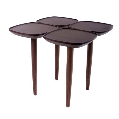 The Francine End Table