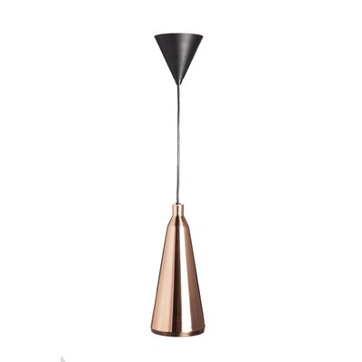 The Vicenza 3-Light Mini Pendant