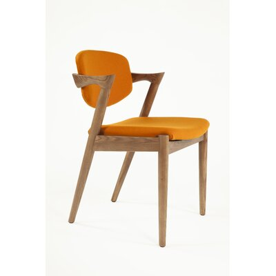 Levanger Arm Chair