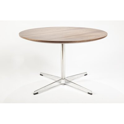 Gennep Coffee Table