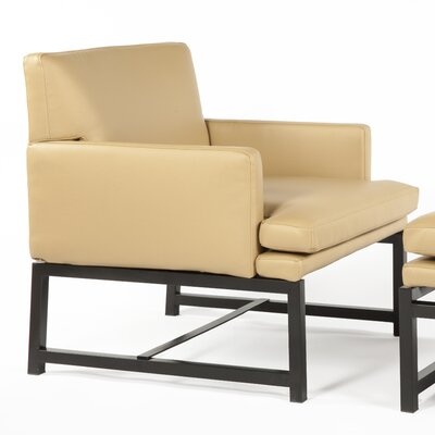 Kuopio Arm Chair