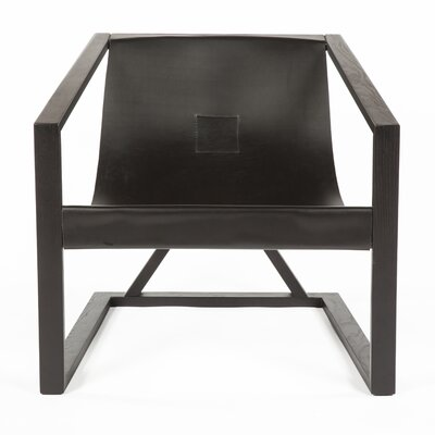 Lahti Lounge Chair