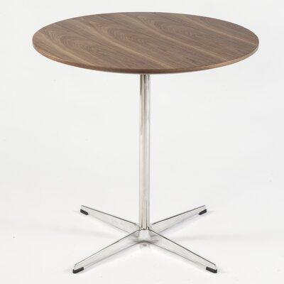 Heerlen Dining Table