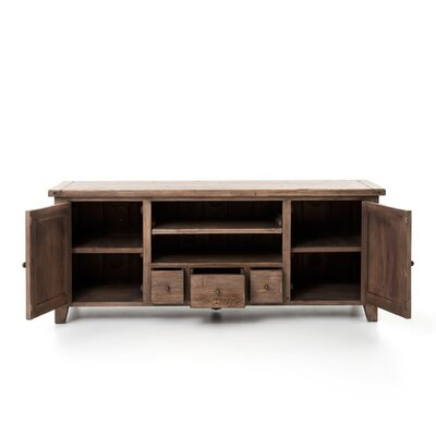 Wilmore 63 TV Stand