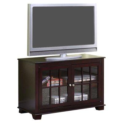 dCOR design TV Stand F119 DCRN1179