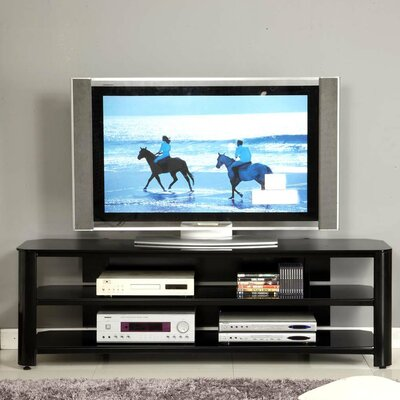 Glass TV Stand UQU76H30