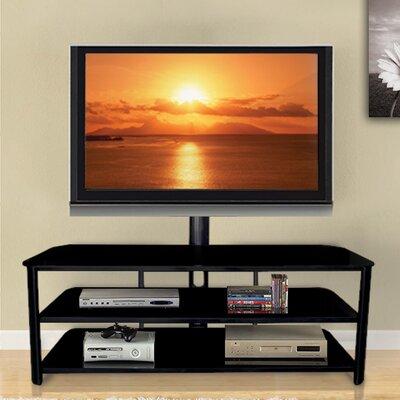 Baugher TV Stand