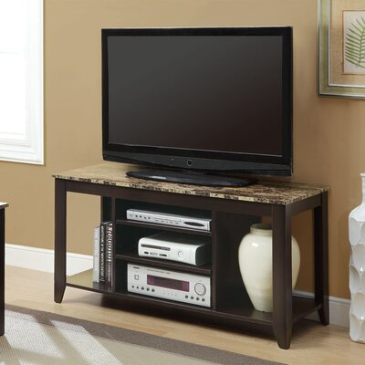 Vinal 48 TV Stand