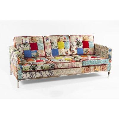 The Draper Sofa