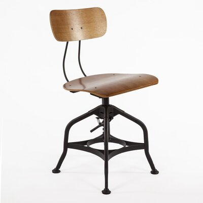 Vreit Side Chair