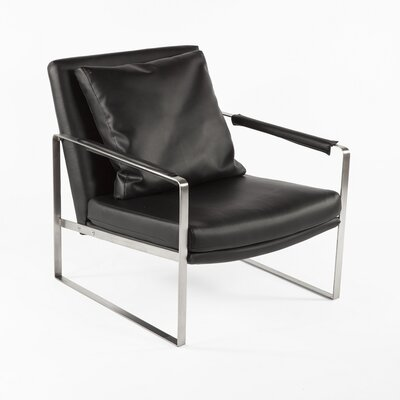 Ustrup Lounge Chair