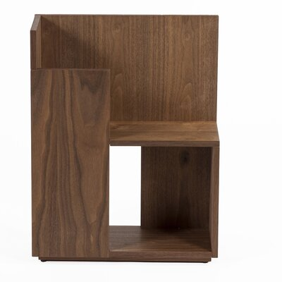 Helmut Side Table