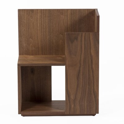 Vati Side Table