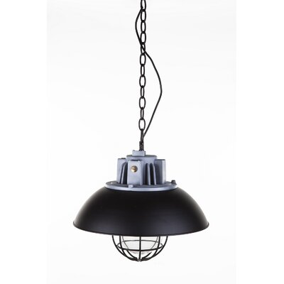 Stavern 1-Light Mini Pendant