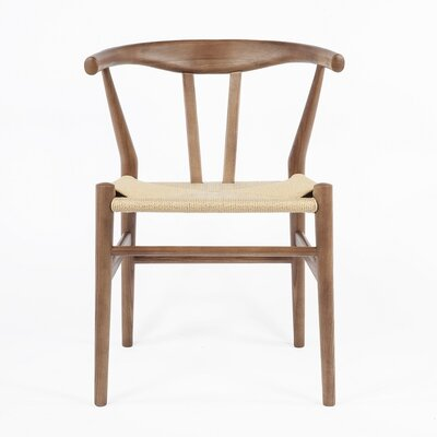 Trosa Side Chair
