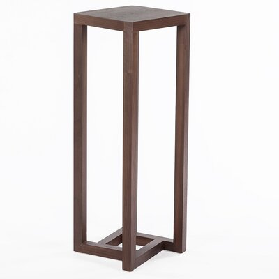 Egersund End Table