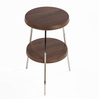 Partille End Table