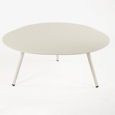 Armhem Chat Table