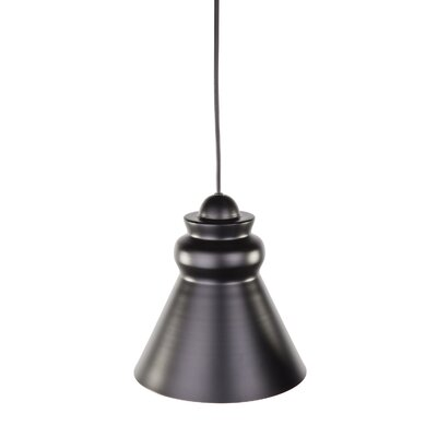 Boden 1-Light Mini Pendant
