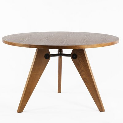 EME Dining Table